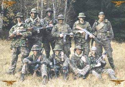 Navy Seal Team 2 Vietnam Related Keywords & Suggestions